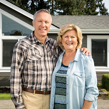 Credit | Mobile Home Loan, Mobile Home Financing by Credit on mobile loans, mobile police, mobile housing, mobile real estate, mobile infrastructure, mobile beauty, mobile operations,